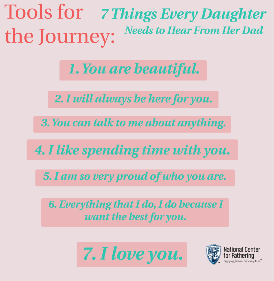 https://i1.wp.com/fathers.com/wp39/wp-content/uploads/2015/03/03.27.15_7_Things_Your_Daughter_Needs_to_Hear.png