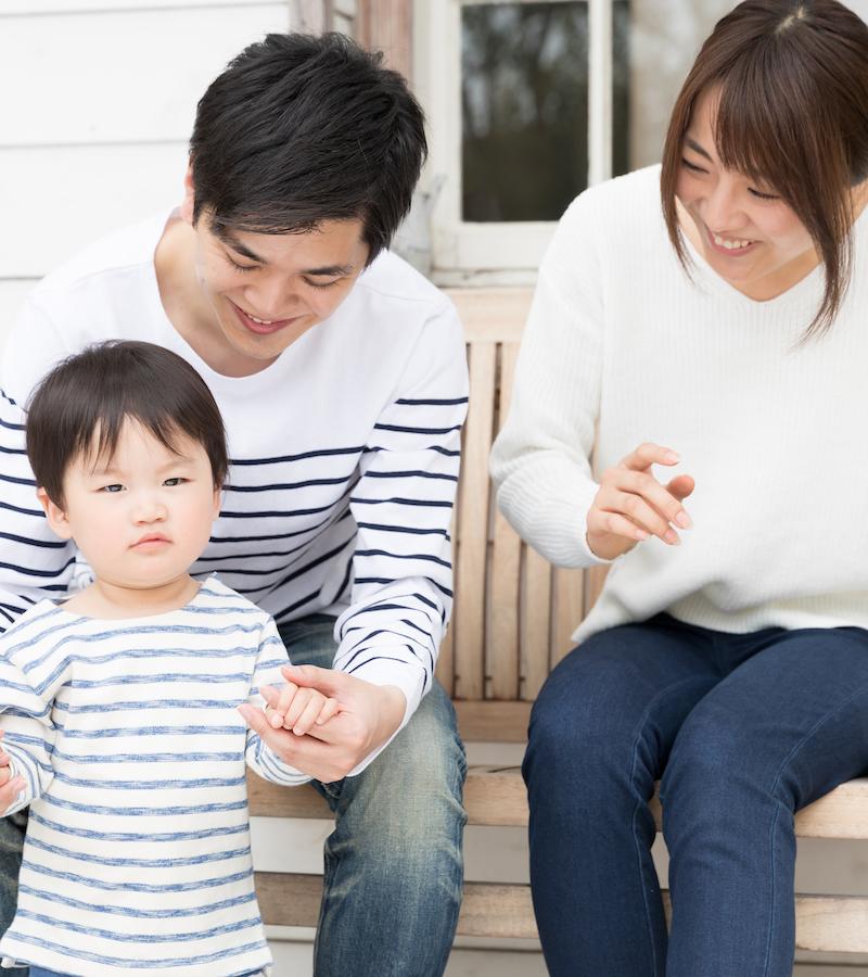 father school singapore duranno
