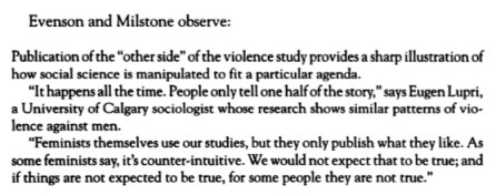 Howard Schwartz: Revolt of the Primitive, p.23-c