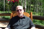 The Father Says Today: August 5th, 2013