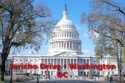 Pray for the Peace of Washington DC (Video)