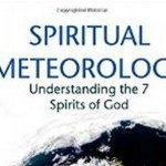 Spiritual Meteorology: You Can Set Your Own Season in God!