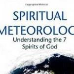 Spiritual Meteorology: You Can Set Your Own Season in God!
