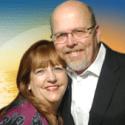 A Powerful Prophetic Word from Prophet Russ Walden