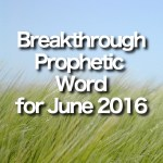 Breakthrough-June-2016