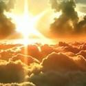 Urim and Thummim: God's Internal Guidance System