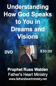 Dreams DVD198x300