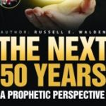 "Register for the October ""Precisely the Prophetic"" Conference:"