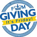 Friday is Giving Day! Retrieve Your FREE Gift: