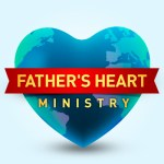 Apostle Don Matison – Father's Heart Ministry