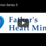 Dominion Series Five (Video)