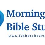 Morning Light: Genesis 11 – The Building of Babylon
