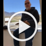 Live from Miracle Valley, AZ – Coronavirus Rebuked! (Video)