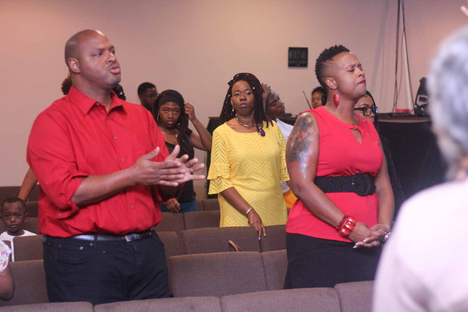 fathershouse-kingdom-ministries-church-in-jacksonville-florida0032