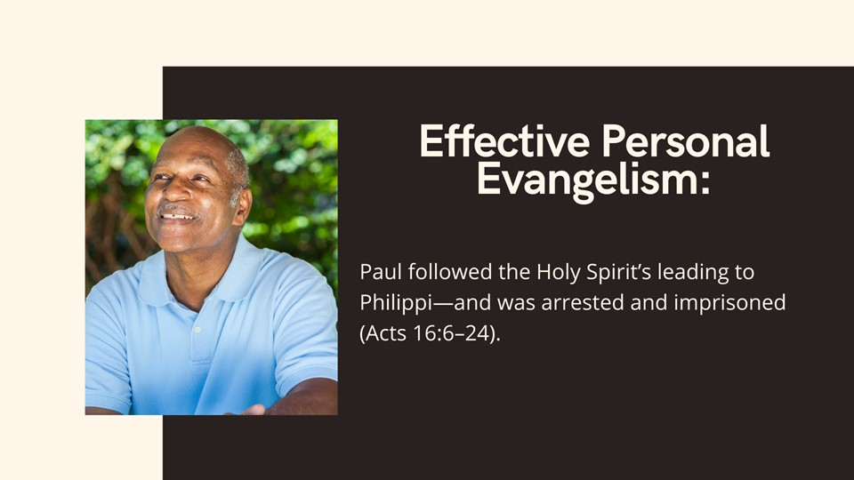 fathershouse kindom ministries