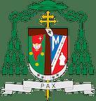 Archbishop Socrates B. Villegas Seal