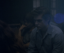 screen-shot-2016-11-13-at-2-51-16-pm