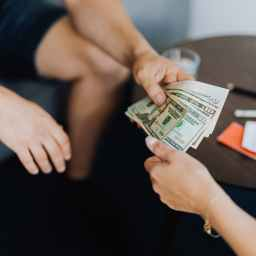 Child Support and Visitation Denials: How to Avoid Contempt
