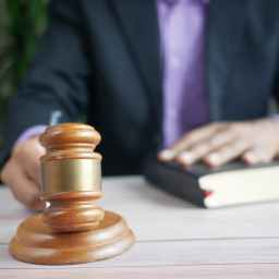 How To Be The Best Witness in Divorce or Paternity Trials