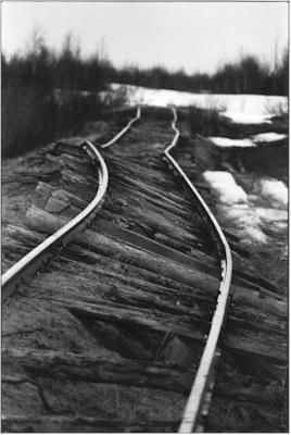 railroadposter