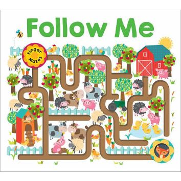 maze-me-follow-me-finger-ptru1-24825194dt