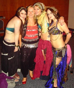 lindsay-belly-dance