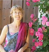 ME/CFS Recovery Stories - Liz