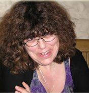 Fibromyalgia Recovery Stories - Yolanda