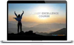 Access Your Course