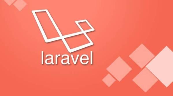 Php Laravel Yorum ve Oylama Sistemi