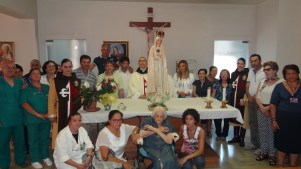 18092015_Termini Imerese_Foto final Missa Ospedale S. Cimino_001 (1024x576)