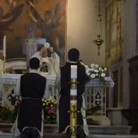 Festa della Madonna di Borbiago, Araldi in Italia (21)-001