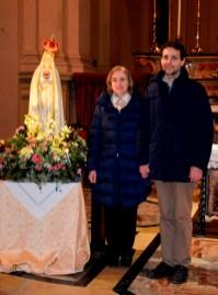 Missione Araldi del Vangelo in Italia (10)