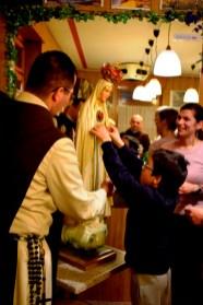 Missione Araldi del Vangelo in Italia (19)