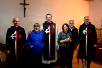 Missione Araldi del Vangelo in Italia (21)