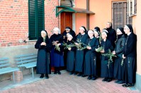 Missione Araldi del Vangelo in Italia (22)