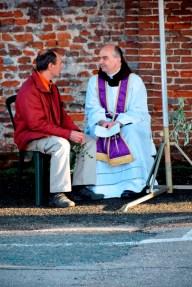 Missione Araldi del Vangelo in Italia (39)