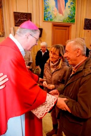 Missione Araldi del Vangelo in Italia (41)