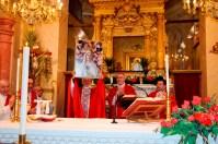 Missione Araldi del Vangelo in Italia (45)