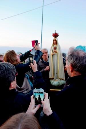 Missione Araldi del Vangelo in Italia (49)