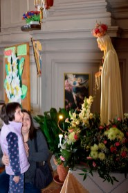 Missione Araldi del Vangelo in Italia (5)
