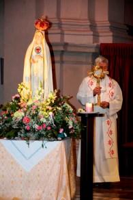 Missione Araldi del Vangelo in Italia (9)