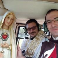 Missione Mariana a Pozzo d'Adda- Bettola (MI), Araldi del Vangelo, missioni in Italia-001