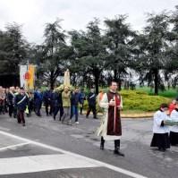 Missione Mariana a Pozzo d'Adda- Bettola (MI), Araldi del Vangelo, missioni in Italia-007