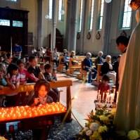 Missione Mariana a Pozzo d'Adda- Bettola (MI), Araldi del Vangelo, missioni in Italia-031