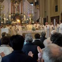 Missione Mariana a Pozzo d'Adda- Bettola (MI), Araldi del Vangelo, missioni in Italia-044