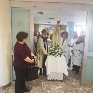 "Cappella Ospedaliera ""S. Vincenzo"" Taormina - ME.00(2)"