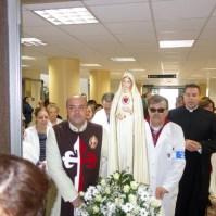 Madonna Pellegrina a Taormina, ARALDI MISSIONE-004