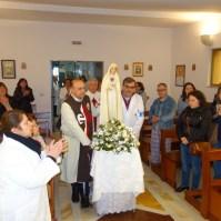 Madonna Pellegrina a Taormina, ARALDI MISSIONE-007