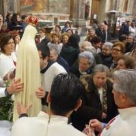 Missione Mariana a Vallata S. Stefano - ME, Araldi, missione, Fatima, Italia 5472x3648-020